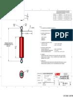 RD-1005-03_Tech_Drawing