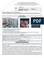 guia #5 etica séptimo.pdf