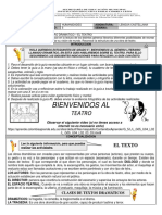 LENGUAJE 5 APROBADA GUIA 5..pdf