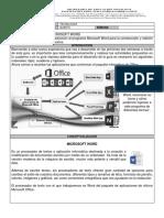 TECNOLOGIA 5 APROBADA GUIA 5.pdf