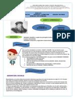 GUIA 5 SOCIALES-FILOSOFIA SEPTIMO.pdf