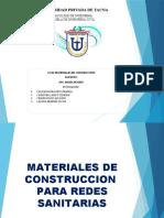 MATERIALES-DE-CONSTRUCCION-PARA-REDES-SANITARIAS.pptx