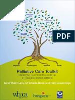 Palliative_Care_Toolkit_2016 - Copy.pdf