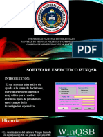 SOFTWARE-ESPECIFICO-WINQSB (2).pptx