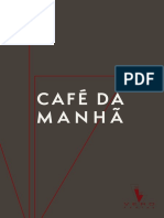 Catalogo_cafe_manhã_final.pdf