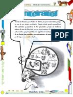 1 - GEOMETRIA ori.pdf