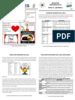 Boletin1 Física-Química.pdf