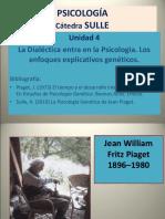 PPLa psicologia genética de Jean Piaget.pdf