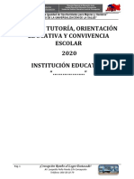 PROP_PLAN_CONVIVENCIA_TUTORIA.pdf