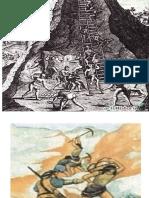 El Ingeniero de minas pasado, presente y futuro.pptx