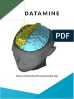 Manual_Geologia.pdf