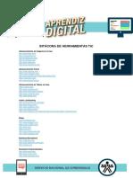bitacora_herramientas_TIC.pdf