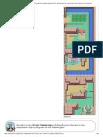 Appendix_FireRed and LeafGreen walkthrough_Section 5 - Bulbapedia, the community-driven Pokémon encyclopedia5
