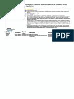 Estudio a compresión simple del hormigón ligero, utilizando residuos modificados de polietileno de baja densidad como agregado - Burgos, Hugo Daniel