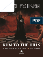 Iron_Maiden,_Run_To_The_Hills_A