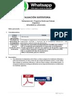 ESTADÍSTICA APLICADA TIPO A.pdf