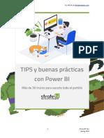 PowerBI_Tips.pdf
