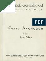 SMC Avançado.pdf