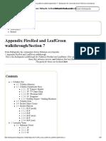 Appendix_FireRed and LeafGreen walkthrough_Section 7 - Bulbapedia, the community-driven Pokémon encyclopedia1