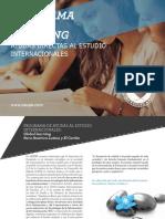 Programa_Ayudas_Directas_Global