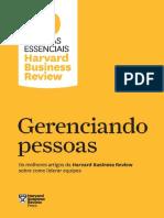 Gerenciando_pessoas_10_leituras_essenciais_HBR_Harvard_Business.pdf