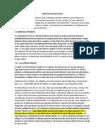 Orbitales moleculares heterociclos L.1