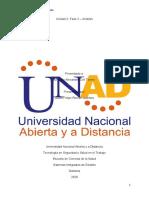 Modelo_Estructura_SIG_Grupo_153024A_616. Julian Felipe Rincón Quintero