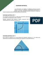 diagrama matricial-.pdf