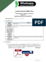 INGENIERIA ELECTRICA.pdf