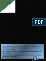 LucasianLabs.UJAVERIANA.MNARANJO.DEF-ARQUITECTURA.ver1.6.0