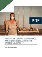 PSSR POR EFECTOS DEL COVID 19.pdf