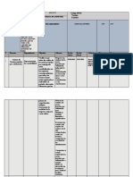 programa de auditoria (1)