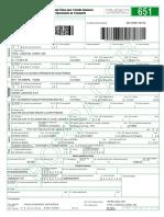 6511000116774.pdf