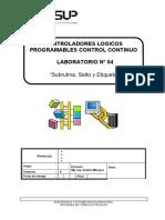 lab 04_V_Subrutina_Salto y Etiqueta