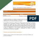 Anexo 2.1. AA2 IntroducciónSistemasOperativos