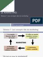 EduLib_Introduction_Marketing_S1C1-1
