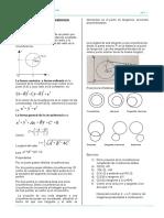 Complemento circunferencia