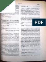 Fuentes Agro y Política III - T7