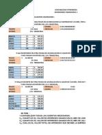 TALLER INVERSION FINANCIERA 2-12 2020 IC