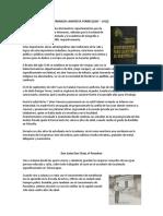 FRANSICO LAINFIESTA TORRES.docx