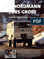 Volvo_Laplander_1-2008-3
