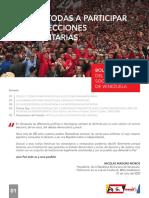 Boletin_No208.pdf