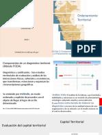 2020-Proceso para el Ordenamiento Territorial-a