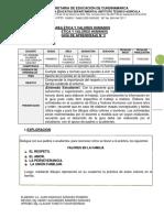 GRADO 1° GUÍA 3 ÉTICA Y VALORES.pdf