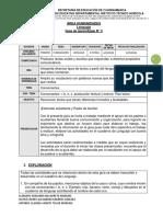 GRADO 1° GUÍA 3 LENGUAJE.pdf