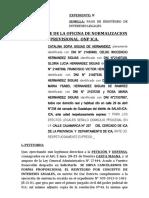 demanda de onp CATALINA SOFIA SIGUAS DE HERNANDEZ.docx