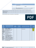 PLANEACIÒN SESIÒN 3, UNIDAD 2 (1).docx