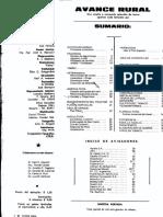 Fuentes Agro y Política III - F3