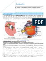 Fundamentos de Iluminación.pdf
