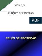 AULA_PROTEÇÃO_CAPITULO_06